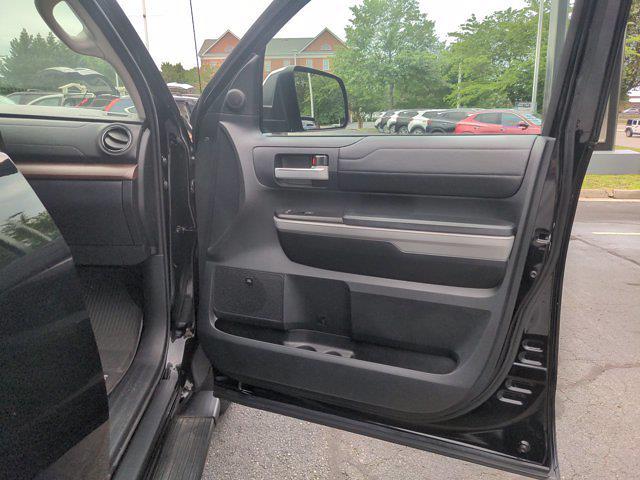 2019 Toyota Tundra Crew Cab 4x4, Pickup #M21804A - photo 41