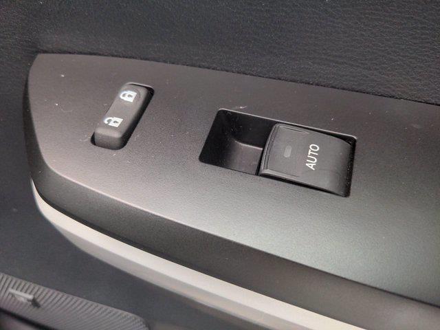 2019 Toyota Tundra Crew Cab 4x4, Pickup #M21804A - photo 43