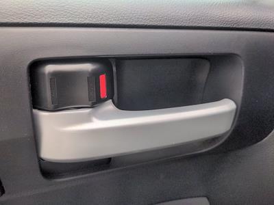 2019 Toyota Tundra Crew Cab 4x4, Pickup #M21804A - photo 13