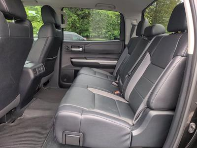 2019 Toyota Tundra Crew Cab 4x4, Pickup #M21804A - photo 32
