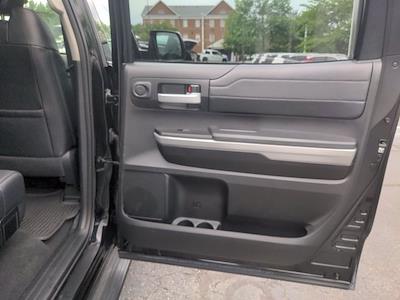 2019 Toyota Tundra Crew Cab 4x4, Pickup #M21804A - photo 37