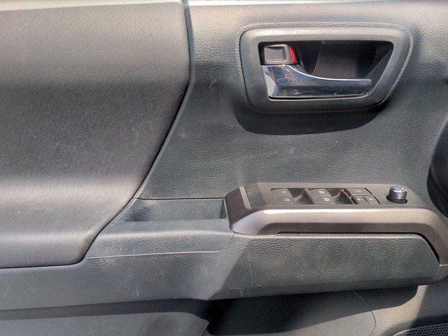 2016 Toyota Tacoma Double Cab 4x4, Pickup #M21826A - photo 12
