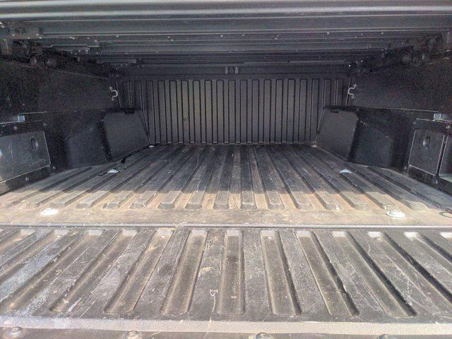 2016 Toyota Tacoma Double Cab 4x4, Pickup #M21826A - photo 32