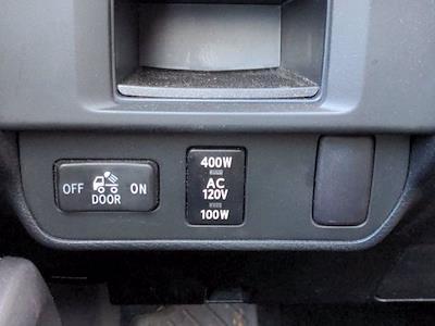 2016 Toyota Tacoma Double Cab 4x4, Pickup #M21826A - photo 18