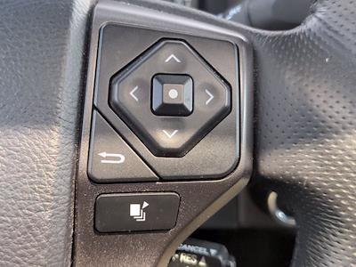 2016 Toyota Tacoma Double Cab 4x4, Pickup #M21826A - photo 20