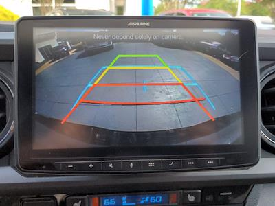 2016 Toyota Tacoma Double Cab 4x4, Pickup #M21826A - photo 24