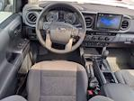 2016 Toyota Tacoma Double Cab 4x4, Pickup #M21826A - photo 31
