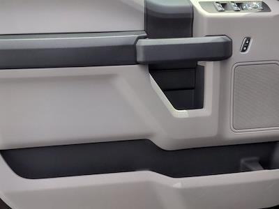 2018 Ford F-150 SuperCrew Cab 4x4, Pickup #M21846A - photo 12