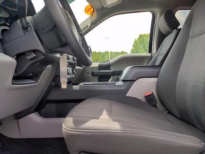 2018 Ford F-150 SuperCrew Cab 4x4, Pickup #M21846A - photo 15