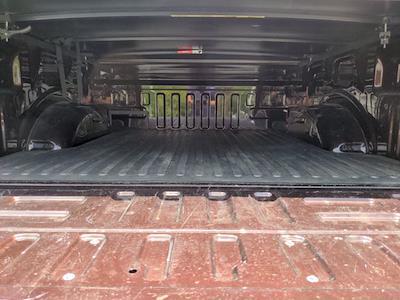 2018 Ford F-150 SuperCrew Cab 4x4, Pickup #M21846A - photo 30