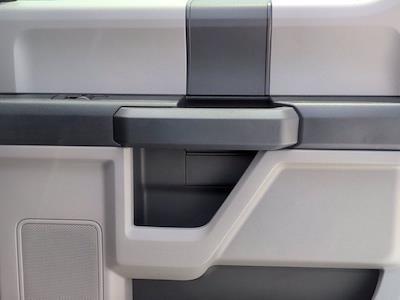 2018 Ford F-150 SuperCrew Cab 4x4, Pickup #M21846A - photo 32