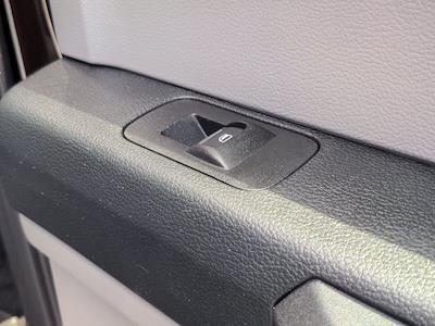 2018 Ford F-150 SuperCrew Cab 4x4, Pickup #M21846A - photo 34