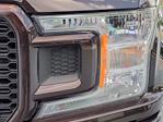 2018 Ford F-150 SuperCrew Cab 4x4, Pickup #M21846A - photo 9