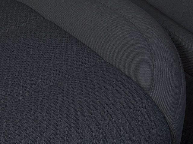 2021 Chevrolet Silverado 2500 Crew Cab 4x4, Pickup #M21848 - photo 20