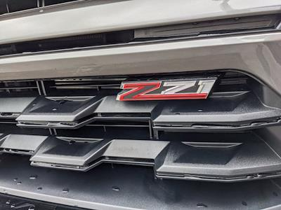 2021 Chevrolet Colorado Crew Cab 4x4, Pickup #M21870 - photo 7
