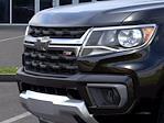 2021 Chevrolet Colorado Crew Cab 4x4, Pickup #M21870 - photo 11