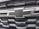 2021 Chevrolet Colorado Crew Cab 4x4, Pickup #M21870 - photo 8
