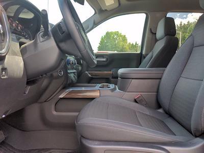 2020 Chevrolet Silverado 1500 Crew Cab 4x4, Pickup #M21871A - photo 15