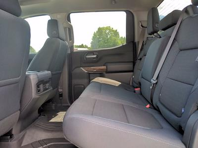 2020 Chevrolet Silverado 1500 Crew Cab 4x4, Pickup #M21871A - photo 29