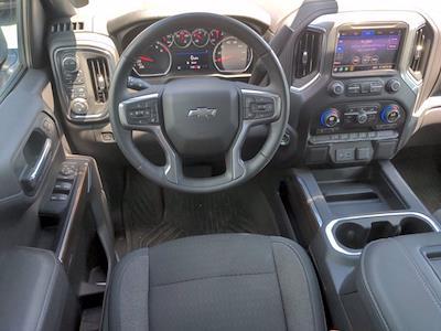 2020 Chevrolet Silverado 1500 Crew Cab 4x4, Pickup #M21871A - photo 30