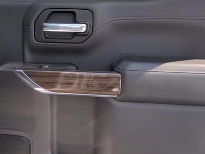 2020 Chevrolet Silverado 1500 Crew Cab 4x4, Pickup #M21871A - photo 33