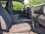 2020 Chevrolet Silverado 1500 Crew Cab 4x4, Pickup #M21871A - photo 40