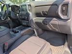 2020 Chevrolet Silverado 1500 Crew Cab 4x4, Pickup #M21871A - photo 41