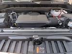 2020 Chevrolet Silverado 1500 Crew Cab 4x4, Pickup #M21871A - photo 42