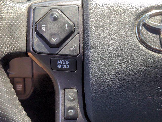 2019 Toyota Tacoma Double Cab 4x4, Pickup #M21896A - photo 18