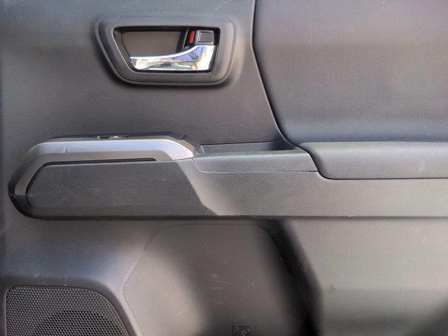 2019 Toyota Tacoma Double Cab 4x4, Pickup #M21896A - photo 34