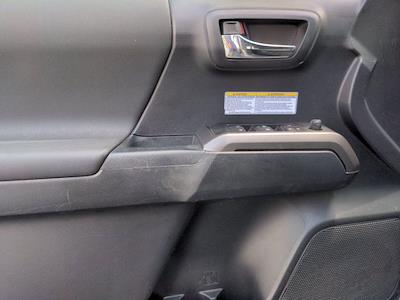 2019 Toyota Tacoma Double Cab 4x4, Pickup #M21896A - photo 12
