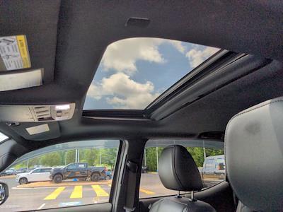 2019 Toyota Tacoma Double Cab 4x4, Pickup #M21896A - photo 16