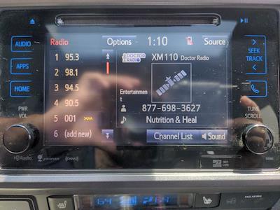 2019 Toyota Tacoma Double Cab 4x4, Pickup #M21896A - photo 22