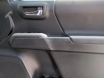 2019 Toyota Tacoma Double Cab 4x4, Pickup #M21896A - photo 38