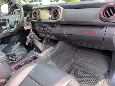 2019 Toyota Tacoma Double Cab 4x4, Pickup #M21896A - photo 42