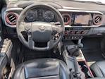 2019 Toyota Tacoma Double Cab 4x4, Pickup #M21896A - photo 31