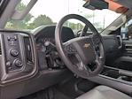 2017 Silverado 2500 Crew Cab 4x4,  Pickup #M21912A - photo 13