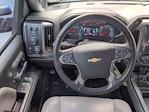 2017 Silverado 2500 Crew Cab 4x4,  Pickup #M21912A - photo 15