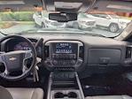 2017 Silverado 2500 Crew Cab 4x4,  Pickup #M21912A - photo 16