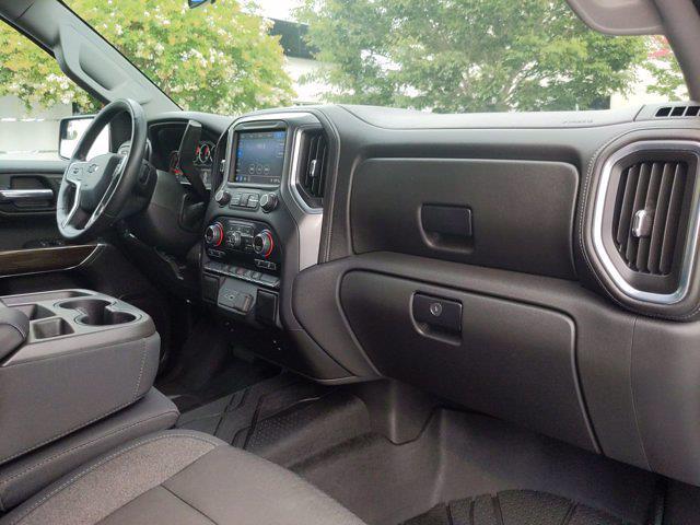 2019 Chevrolet Silverado 1500 Crew Cab 4x4, Pickup #M21926A - photo 39