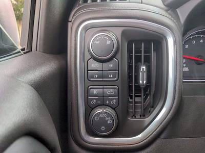 2019 Chevrolet Silverado 1500 Crew Cab 4x4, Pickup #M21926A - photo 17