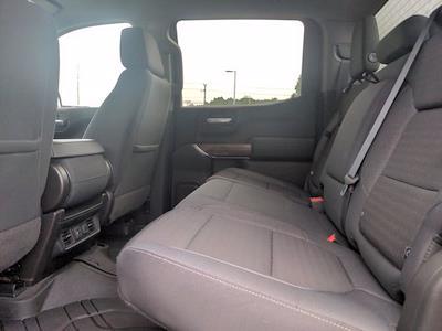 2019 Chevrolet Silverado 1500 Crew Cab 4x4, Pickup #M21926A - photo 29