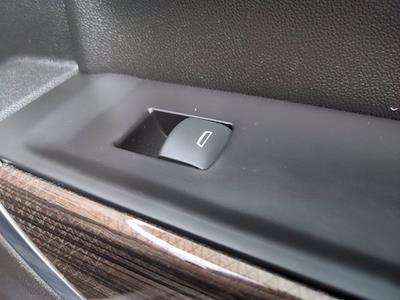 2019 Chevrolet Silverado 1500 Crew Cab 4x4, Pickup #M21926A - photo 33