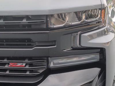 2019 Chevrolet Silverado 1500 Crew Cab 4x4, Pickup #M21926A - photo 9