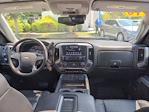 2016 Silverado 1500 Crew Cab 4x4,  Pickup #M21998A - photo 16