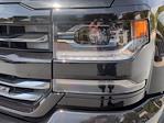 2016 Silverado 1500 Crew Cab 4x4,  Pickup #M21998A - photo 9