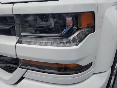 2018 Silverado 1500 Crew Cab 4x4,  Pickup #M22023B - photo 9