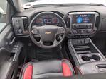 2018 Silverado 1500 Crew Cab 4x4,  Pickup #M22023B - photo 15