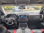 2018 Silverado 1500 Crew Cab 4x4,  Pickup #M22023B - photo 16
