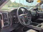 2017 Silverado 1500 Crew Cab 4x4,  Pickup #M22045A - photo 13